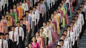 Życie uchodźcy z Korei Północnej