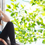Życie z partnerem z depresją