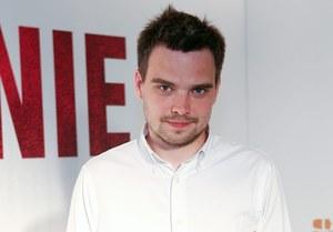"""Zygmunt Miłoszewski: Polski nie stać na ekranizację """"Bezcennego"""""""