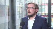 Zygmunt Solorz-Żak nie chce płacić potężnych kar i zamyka elektrownię węglową