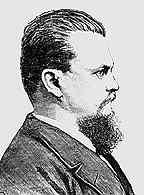 Zygmunt Wróblewski /Encyklopedia Internautica