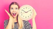 Żyj zgodnie z zegarem biologicznym
