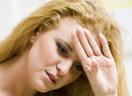 Żyjesz w stresie i szybko się męczysz? Być może w twoim organizmie brakuje potasu.