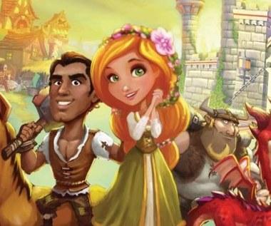 Zynga zapowiada kilka nowych gier