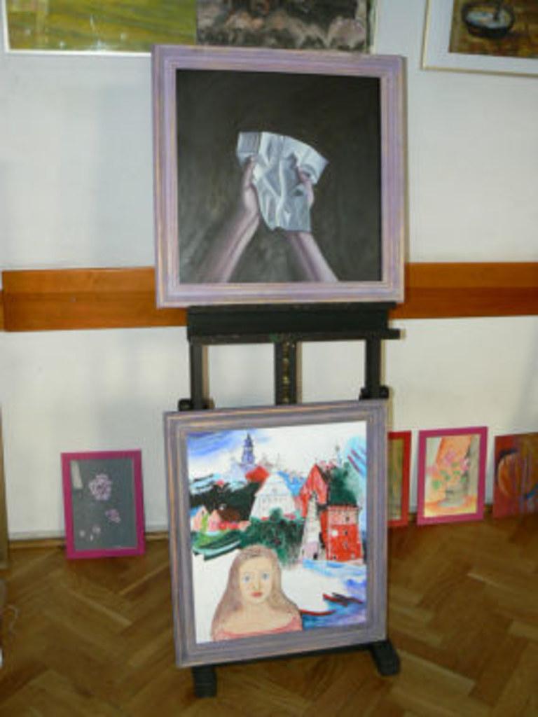 Tomasz Róg