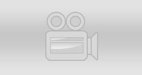 Darmowe serwisy randkowe hobart