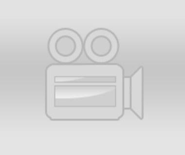 Sa Pinto i Stokowiec po meczu Lechia - Legia. Wideo