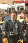 Zobacz trailer: CSI: Kryminalne zagadki Nowego Jorku