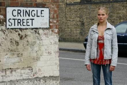 Zobacz trailer: Londyńczycy