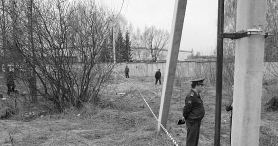 Polski resort dyplomacji wciąż nie ma pewnych informacji na temat przyczyn katastrofy prezydenckiego samolotu w Smoleńsku. Według naocznych świadków, maszyna podchodząc do lądowania zahaczyła skrzydłem o drzewa. Telewizja Wiesti-24 podała natomiast, że samolot rozbił się w czasie czwartego podejścia do lądowania.