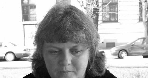 7 kwietnia byłam z moim ojcem w delegacji z panem premierem Tuskiem na spotkaniu z panem premierem Putinem. Wiedzieliśmy wtedy, że nad naszymi głowami dzieje się historia. Ojciec był pełen nadziei, że ta historia to historia, która pozwoli zakończyć jego całożyciowe zmagania o prawdę o Katyniu - stwierdziła w rozmowie z reporterem RMF FM Izabela Sariusz-Skąpska, córka zmarłego tragicznie Andrzeja Skąpskiego, prezesa Federacji Rodzin Katyńskich.