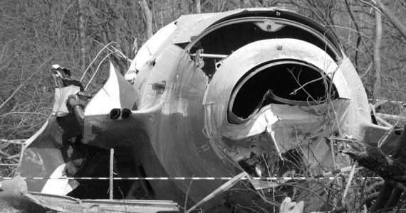 Rosyjska prokuratura wyklucza, że katastrofa samolotu Tu-154, w której wczoraj zginął prezydent Lech Kaczyński, mogła być spowodowana przyczynami technicznymi. Tupolew był w doskonałym stanie - oświadczył szef Komitetu Śledczego przy prokuraturze Rosji Aleksandr Bastrykin.