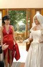 Zobacz trailer: Przerwijcie ślub, ja wysiadam
