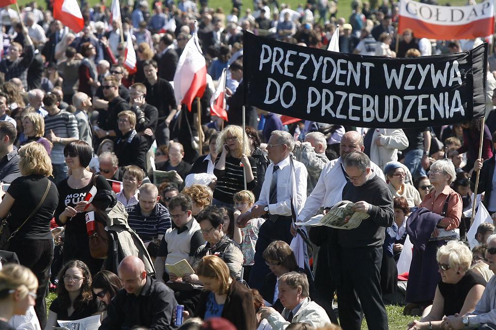 Wojtek Wilczyński