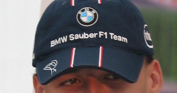 Startujący na co dzień w Formule 1 Robert Kubica nadal świetnie spisuje się w rozgrywanym na trasach we włoskich Apeninach 17 Rally Internazionale del Taro. Jadący Renault Clio Polak prowadzi w klasie S1600.
