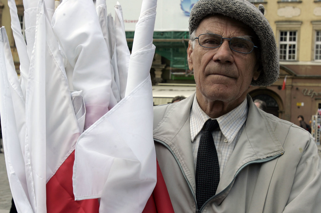 Wojciech Wilczyński