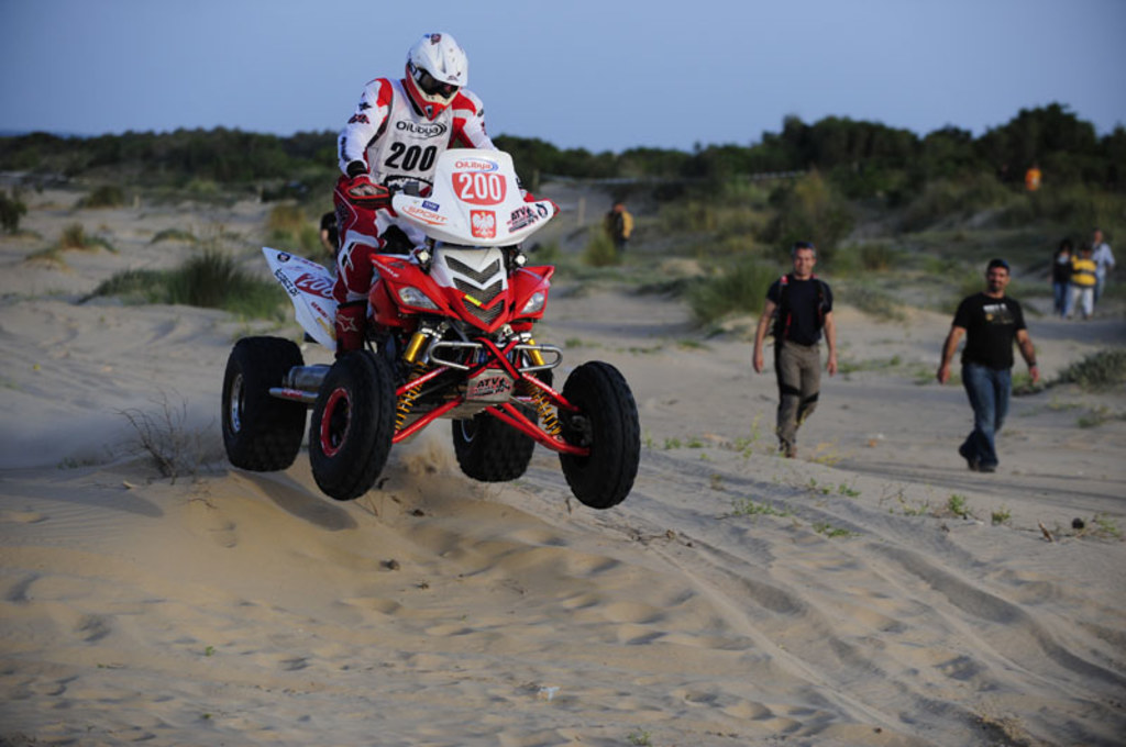 ATV Polska