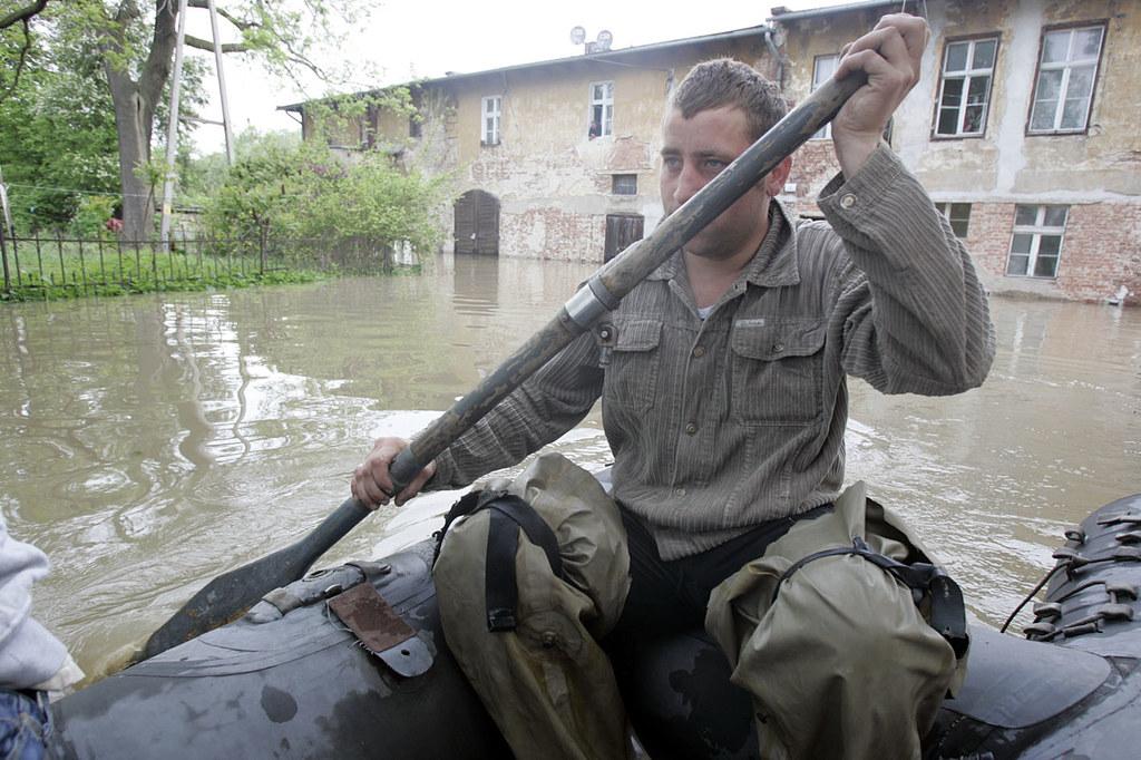 Wojtek Wilczewski