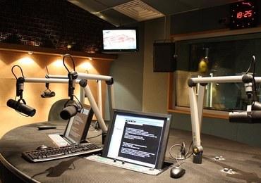 RMF FM wciąż najczęściej cytowaną stacją radiową w Polsce