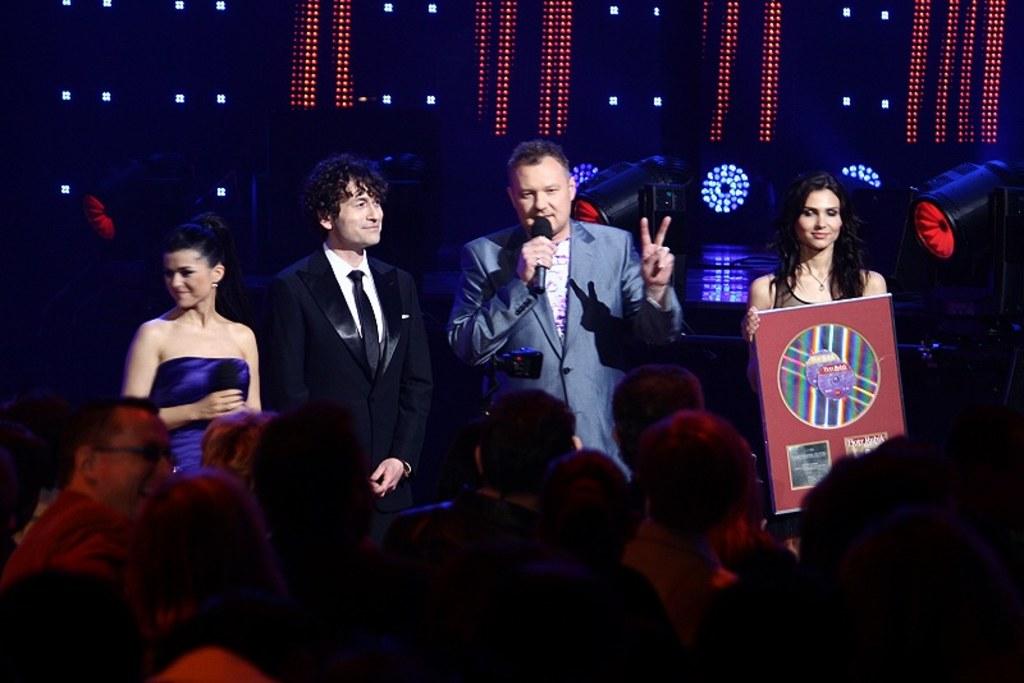 Grzegorz Nałęcz - FAN FM