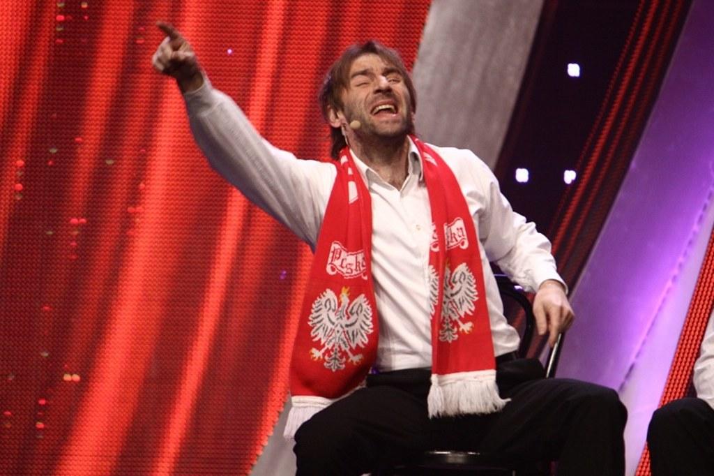 Grzegorz Nałęcz