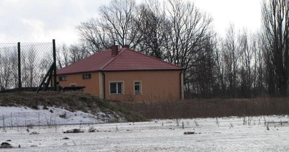 Donald Tusk nie przejmuje się dochodzeniem wszczętym przez Komisję Europejską przeciwko Polsce. Chodzi o unijną dyrektywę powodziową z 2007 roku, której nasz rząd nie wdrożył, choć miał na to czas do jesieni ubiegłego roku. Według premiera, nawet wdrożenie tej dyrektywy nie uchroniłoby Polski przed tegorocznym kataklizmem.