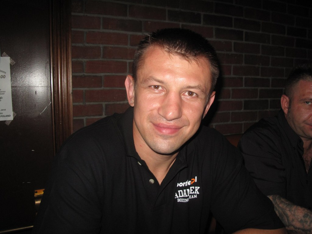 Paweł Żuchowski