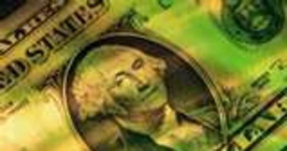 Międzynarodowy Fundusz Walutowy ogłosił, że Polska może już korzystać z elastycznej linii kredytowej na 20,43 mld dolarów. Jak podał MFW w swym komunikacie, nasz kraj nie musi wykorzystać przyznanej kwoty.