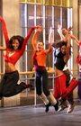 Zobacz trailer: Pozytywka z tancerką