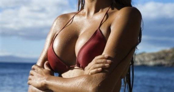 masaż auckland seks