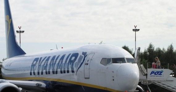 Szef tanich linii lotniczych Ryanair stwierdził, że samolot może obyć się bez drugiego pilota, bo wystarczy mu komputer. Zdaniem Michaela O'Leary'ego w ostateczności maszynę sprowadzi na ziemię odpowiednio przeszkolona stewardesa.