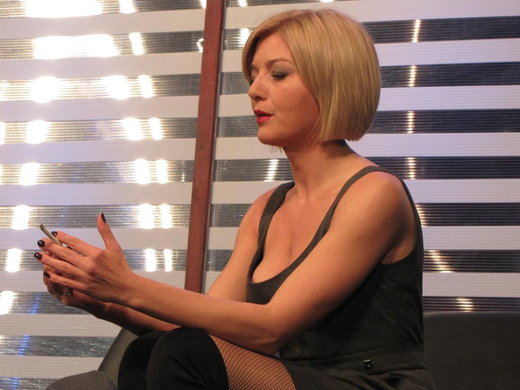 Katarzyna Sobiechowska-Szuchta
