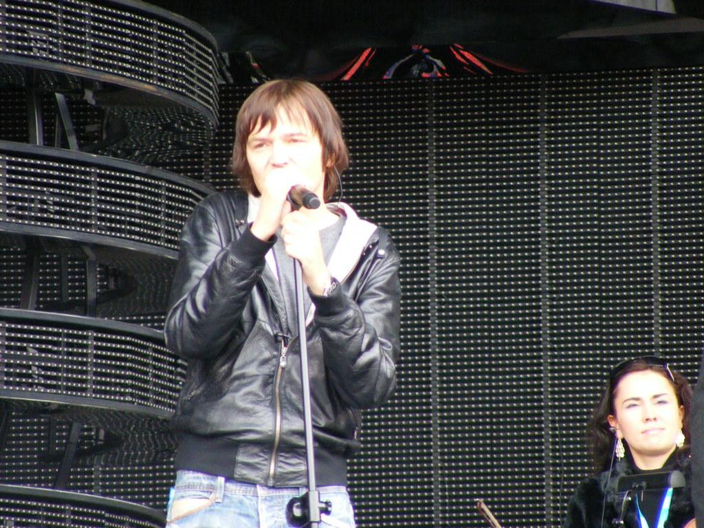 Barbara Zielińska