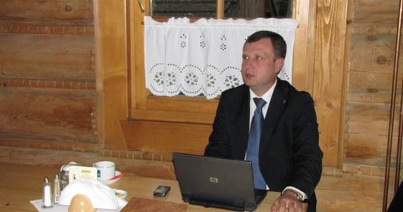 Gdański sąd rozpatruje zażalenie prokuratury w sprawie dotyczącej prezydenta Sopotu. Jak informuje reporter RMF FM Wojciech Jankowski, Jacek Karnowski nie pojawił się na sali sądowej.