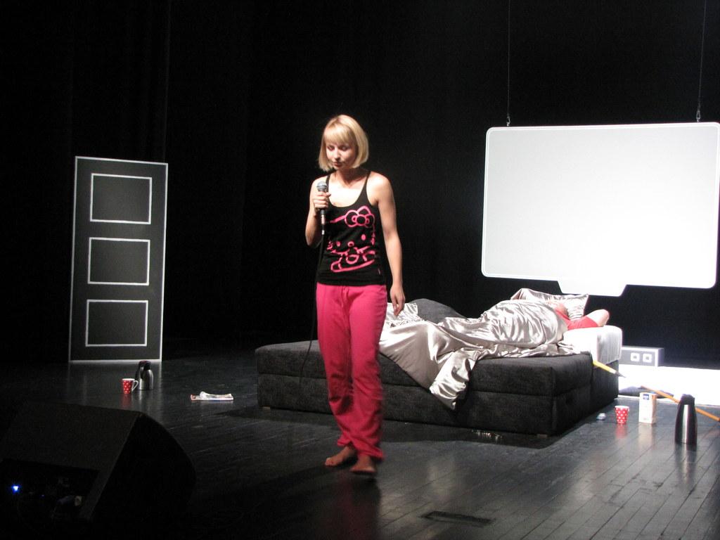 Katarzyna Sobiechowska-Szuchta, RMF FM