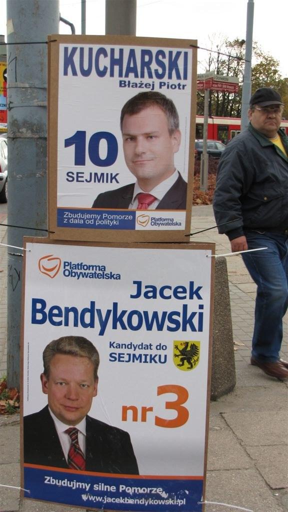 Wojciech Jankowski