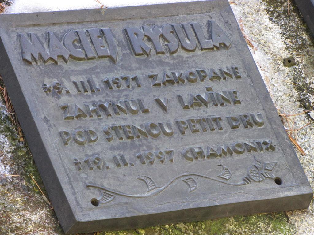 Maciej Pałahicki