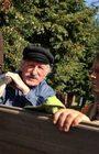 Zobacz trailer: Bohaterski strajk
