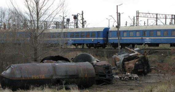 Ze względu na wagę sprawy, Prokuratura Okręgowa w Białymstoku przejęła śledztwo dotyczące zderzenia dwóch pociągów towarowych w Białymstoku. Zarzut nieumyślnego sprowadzenia katastrofy śledczy postawili w ubiegłym tygodniu dwóm maszynistom jednego ze składów.