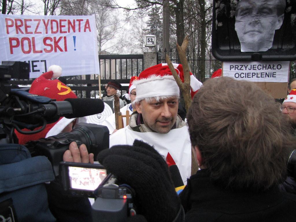 Piot Świątkowski