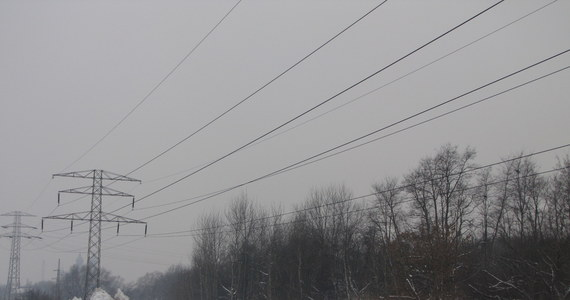Zima dopiero się zaczyna, a pieniędzy na odśnieżanie już brakuje. Tak jest w Łodzi. Kończą się także pieniądze w Gdańsku. A w Sosnowcu zabrakło już soli.  W Poznaniu i Olsztynie nie ma już natomiast miejsca na składowanie śniegu.