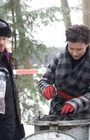 Zobacz trailer: Diabelskie sztuczki