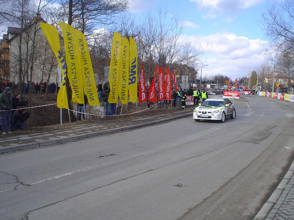 Marcin Grycz
