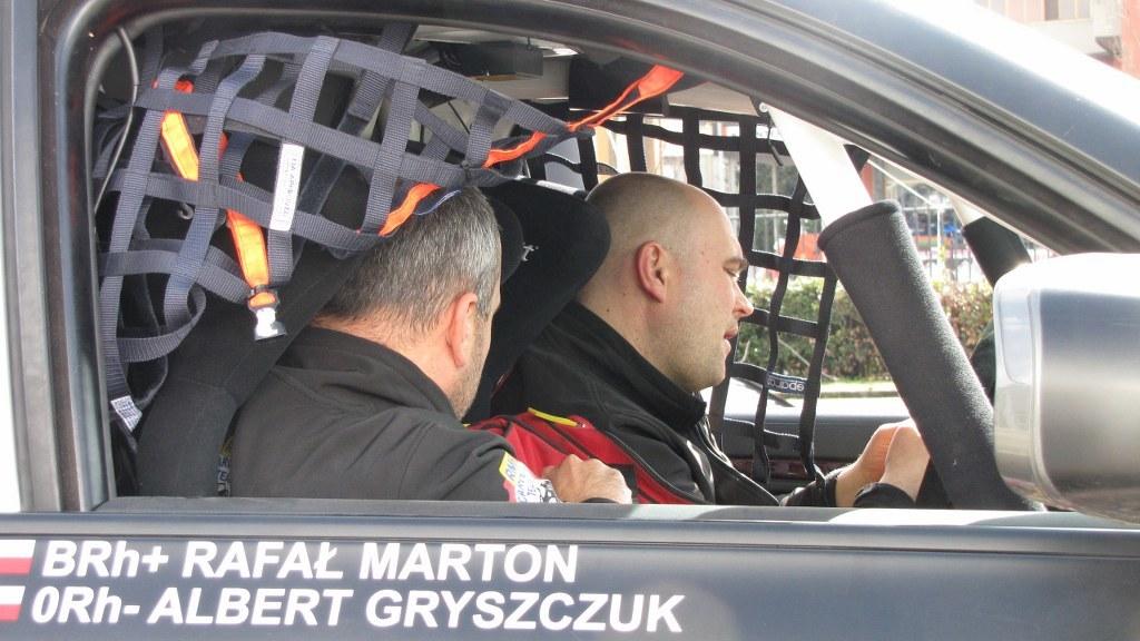 Piotr Glinkowski