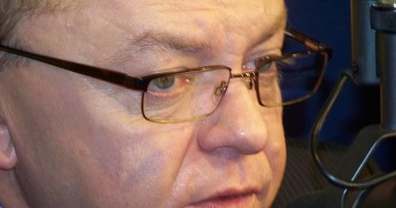 """Politycy PO zamieszani w aferę hazardową wyjdą z niej obronną ręką. Zostali przesłuchani jako świadkowie i nie zostaną im postawione zarzuty - pisze """"Rzeczpospolita"""". Gazeta ujawniła aferę hazardową jesienią 2009 r. Dwaj dolnośląscy biznesmeni: Jan Kosek i Ryszard Sobiesiak usiłowali załatwić sobie korzystne zapisy w nowelizacji ustawy hazardowej."""