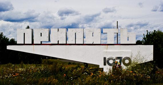 25 kwietnia 1986 w czwartym bloku czarnobylskiej elektrowni jądrowej rozpoczęto przygotowania do eksperymentu, który miał wykazać, czy w przypadku poważnej awarii, reaktor wytrzyma wystarczająco długo, by mogły zadziałać dodatkowe systemy bezpieczeństwa. Ze względu na wady konstrukcyjne, okazało się to jednak niemożliwe.