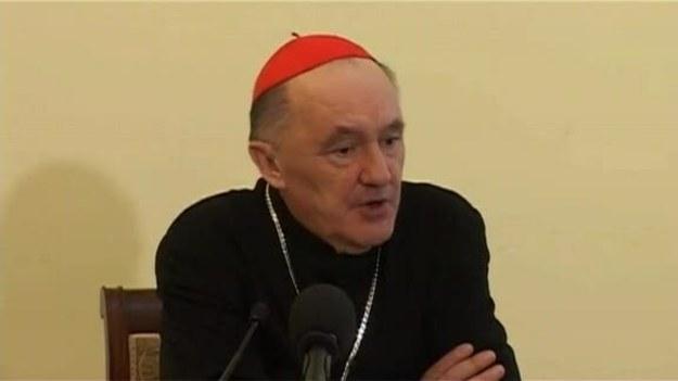 Kardynał Kazimierz Nycz podkreślił, że beatyfikacja pozwoli na nowe odczytanie pontyfikatu Jana Pawła II. Zaapelował, by wierni przeżyli ją w sposób godny, radosny i głęboko refleksyjny.