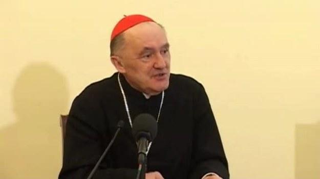 Czas po beatyfikacji papieża powinniśmy poświęcić na kontynuowanie poznawania pontyfikatu Jana Pawła II i jego życia - podkreślił kardynał Kazimierz Nycz.