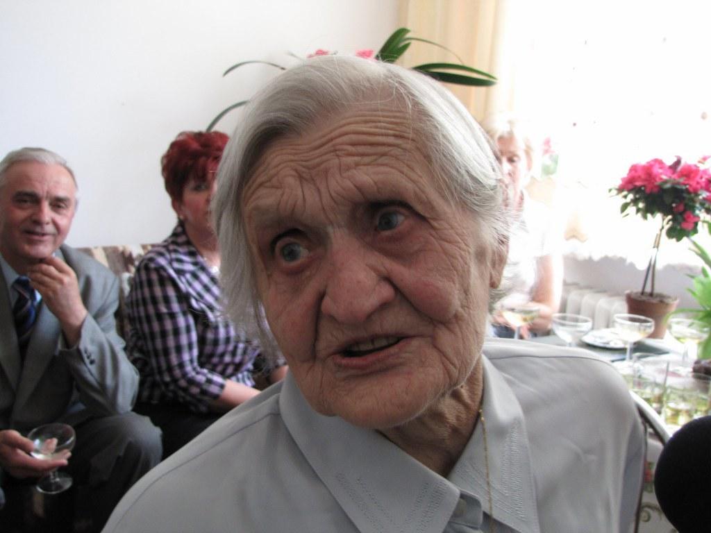 Grzegorz Hatylak