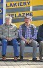 Zobacz trailer: Nad Solejuków i Wargaczów domem